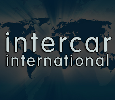 intercar international